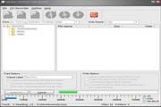 Okoker DVD/CD Data Burner 正式版