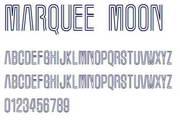 Marquee MoonLOGO