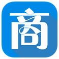 e商便利店管理系统软件-连锁版