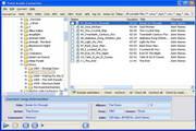 TotalAudioConverter 给力的免费资源