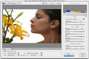 Adobe Camera Raw段首LOGO