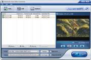 AimersoftZuneVideoConverter 给力的绿色程序