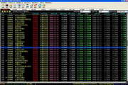 易天富基金分析决策软件2013免费版(修正版)LOGO