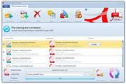 PDF转换器专家 (PDF Convert Pro)LOGO
