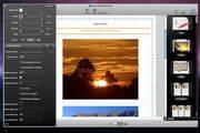 Easy Photo Slide Show