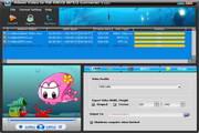 ABest Video to RM RMVB MPEG Converter