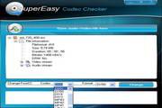 SuperEasy Video Converter