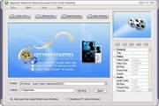 Aigo Video to iPod Converter