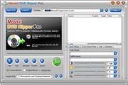 Movkit DVD Ripper Pro