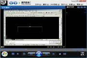 AutoCAD 2006 教程-软件教程第十三章 尺寸标注