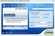 5Star AVI Video Splitter