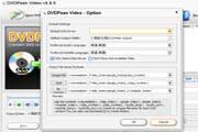 DVDPeanVideo 完美的绿色资源