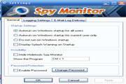 Hidetools Spy MonitorLOGO