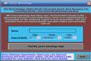 MB Asteroid Astrology
