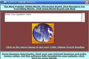 MB Celtic Astrology Suite