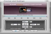 iLead Zune Video Converter