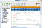 頂尖高手模擬炒股2012