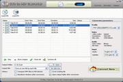 E-Zsoft DVD to PSP Converter