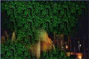 Fantastic Matrix World 3D Screensaver