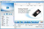 Joboshare DVD to 3GP Converter