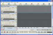 MixPad Audio Mixer