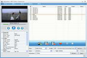 Joboshare 3GP Video ConverterLOGO