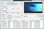 TingleSoft Video Converter