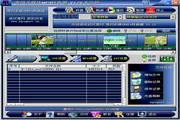 宽网多媒体MP4转换器