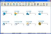 花店业务通管理软件