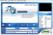 5Star DVD to Video Ripper