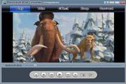 PeonySoft Video to iPod Converter