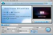 Leawo DVD to PSP Converter