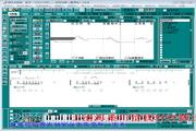 宏乐音乐软件包LOGO