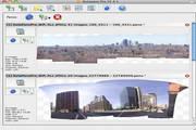 Autopano Pro For Linux 32 bits