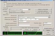 Prog Media Server for small network