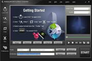4Videosoft DVD to iRiver Suite
