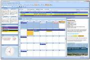 VueMinder Calendar Ultimate
