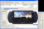 MediaCoder PSP