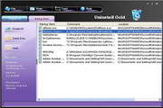 WindowsCare Uninstall Gold