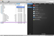 Transmit For Mac