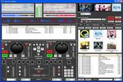 e-mix Pro EditionLOGO