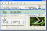 eTeSoft Video Converter