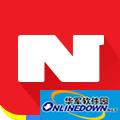 宁夏银行网上银行安全控件