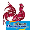 2017雞年win10壁紙精選