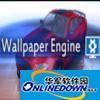 wallpaper engine飞机游戏动态壁纸