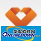 广东农信银行安全控件