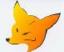 vfp 6.0 win7正版LOGO