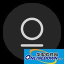 Ommwriter中文版1.0 官方正式版
