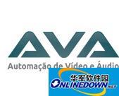 AVAPlayer高清录播播放器