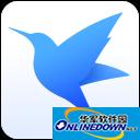 迅雷5.8典藏精简版